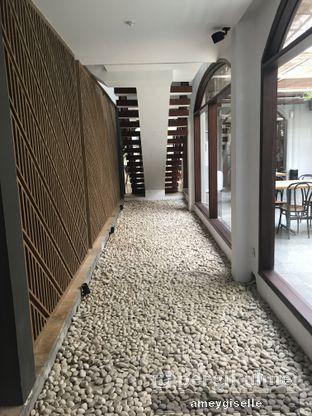 Foto 7 - Interior di Mendjangan oleh Hungry Mommy