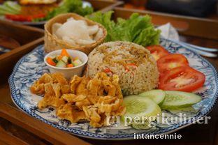 Foto 21 - Makanan di Java Soul Coffee oleh bataLKurus