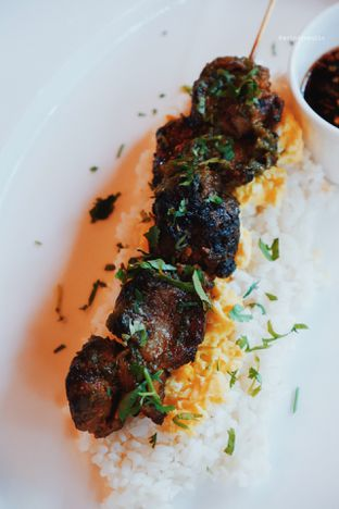 Foto 7 - Makanan di Leon oleh Indra Mulia