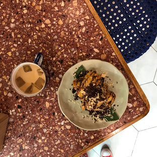 Foto 7 - Makanan di Lokal oleh Della Ayu