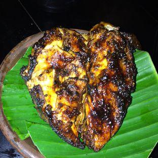 Foto review Waroeng SS oleh Priscilia Diandra 1