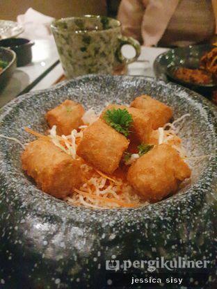 Foto 8 - Makanan di Medja oleh Jessica Sisy