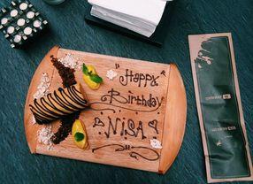 Rekomendasi 8 Tempat Makan untuk Ulang Tahun di Jakarta