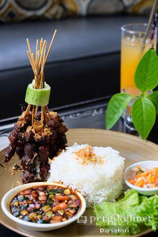 Foto 2 - Makanan di The Melchior Resto - The Melchior Hotel oleh Darsehsri Handayani