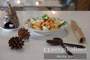 Foto review Dailycious oleh Deasy Lim 2