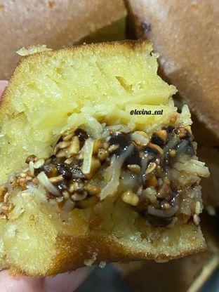 Foto 1 - Makanan di Martabak Bangka Candra oleh Levina JV (IG : @levina_eat & @levinajv)
