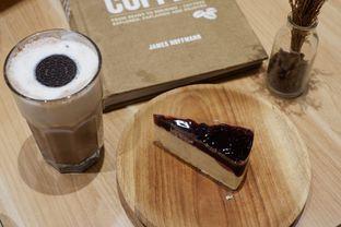 Foto 7 - Makanan di Evlogia Cafe & Store oleh Deasy Lim