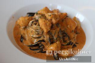 Foto 5 - Makanan di Ristorante da Valentino oleh UrsAndNic