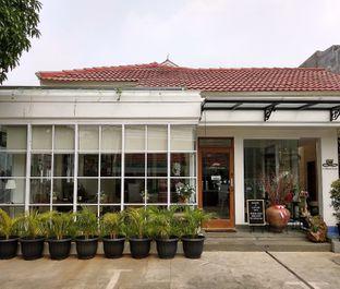 Foto 1 - Eksterior di Caffeine Suite oleh Ika Nurhayati