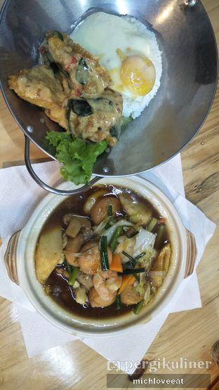 Foto 4 - Makanan di Taste Good oleh Mich Love Eat