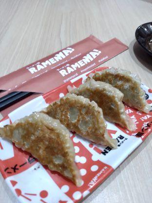 Foto 6 - Makanan di RamenYA oleh Prido ZH