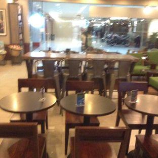 Foto 5 - Interior di Starbucks Coffee oleh Sandya Anggraswari
