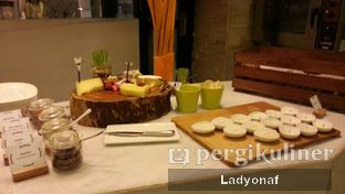 Foto 56 - Makanan di Sana Sini Restaurant - Hotel Pullman Thamrin oleh Ladyonaf @placetogoandeat