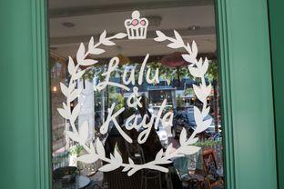 Foto 2 - Eksterior di Lulu & Kayla oleh Karen Loh