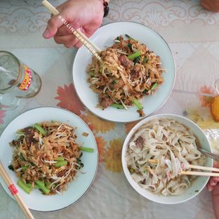 Foto - Makanan di Kwetiau Aciap oleh kulinerjktmurah | yulianisa & tantri