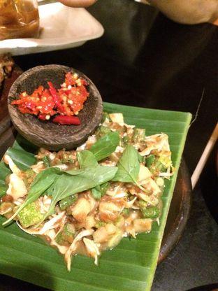 Foto 7 - Makanan di Waroeng SS oleh Stella Griensiria
