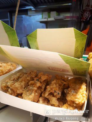 Foto 3 - Makanan di Cakue Peneleh oleh maya hugeng