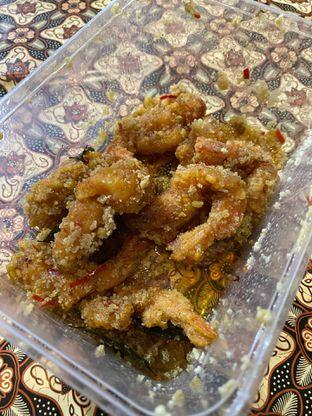 Foto 2 - Makanan di Istana Nelayan oleh azzahra magfhira