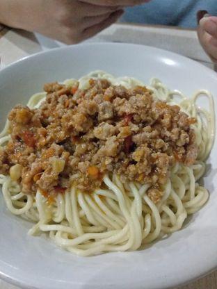 Foto 3 - Makanan di Mie Rica Kejaksaan oleh Novia Magdalena