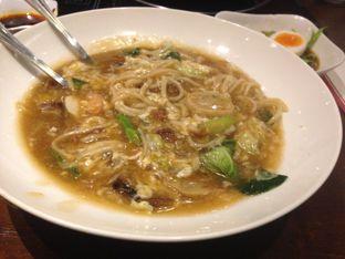 Foto 3 - Makanan di Grandma's Suki oleh Komentator Isenk