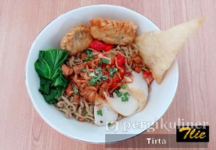 Foto review Mimi Homemade Noodle oleh Tirta Lie 1