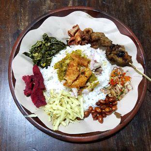 Foto 1 - Makanan di Warung Pradnyani oleh Naomi Suryabudhi