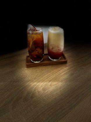 Foto 16 - Makanan di Those Between Tea & Coffee oleh Levina JV (IG : levina_eat )