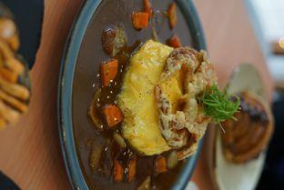 Foto 3 - Makanan di BAWBAW oleh Riani Rin