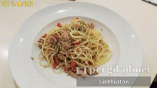 Foto 4 - Makanan di Pancious oleh Miss NomNom