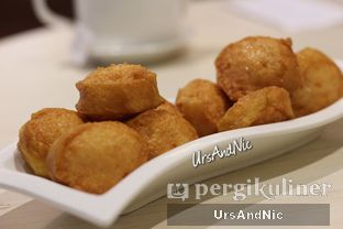 Foto review Central Restaurant oleh UrsAndNic  5