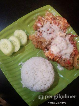 Foto 2 - Makanan di Fat Mommies oleh Yona dan Mute • @duolemak