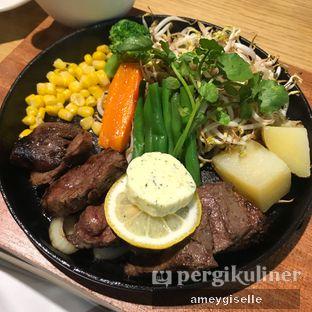 Foto 3 - Makanan di Palmier oleh Hungry Mommy