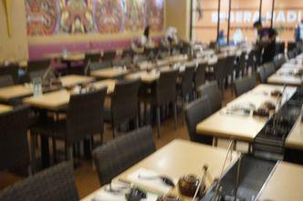 Foto Interior di Raa Cha
