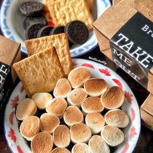 Foto 6 - Makanan di Brood Co. oleh Stellachubby