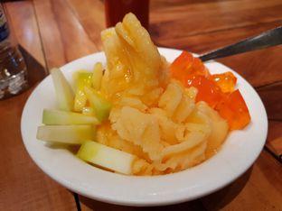 Foto 3 - Makanan di Happy Day oleh Siti Hiroshi