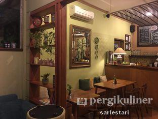 Foto review Toodz House oleh Sari Lestari 15
