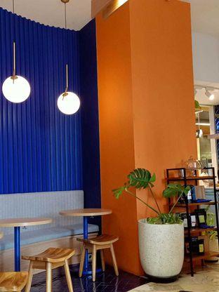 Foto 6 - Interior di Gordi oleh yeli nurlena