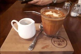 Foto 2 - Makanan di Pison oleh ELIY