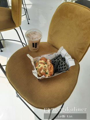 Foto 1 - Makanan di After Friday Coffee oleh Selfi Tan