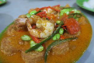 Foto 4 - Makanan di Bola Seafood Acui oleh Astrid Wangarry