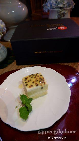 Foto 138 - Makanan di Bunga Rampai oleh Mich Love Eat