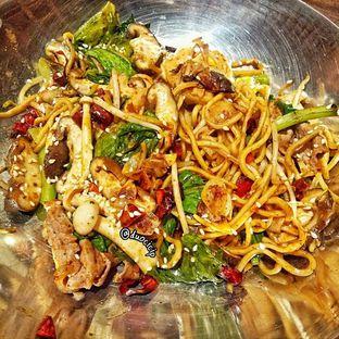 Foto 1 - Makanan di Ma La Tang oleh felita [@duocicip]