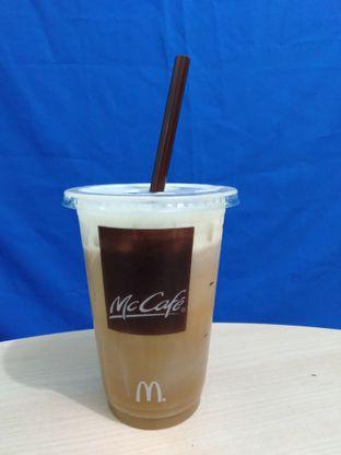 Foto 3 - Makanan di McDonald's oleh Erika  Amandasari