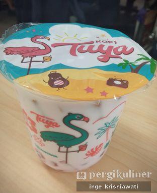 Foto - Makanan di Kopi Tuya oleh Inge Inge