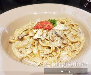 Foto 1 - Makanan di Porto Bistreau oleh Audry Arifin @thehungrydentist