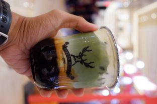 Foto review Diagon Alley oleh yudistira ishak abrar 3