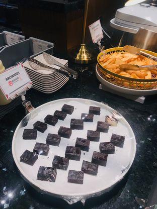 Foto 16 - Makanan di Kintan Buffet oleh Margaretha Helena #Marufnbstory