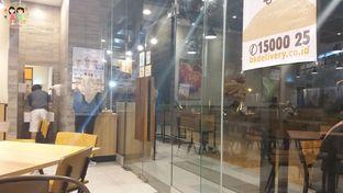 Foto 3 - Interior di Burger King oleh Jenny (@cici.adek.kuliner)