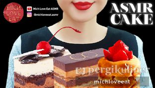 Foto review The Harvest oleh Mich Love Eat 10