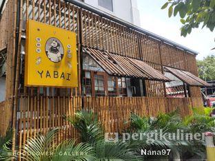 Foto 10 - Eksterior di Yabai Izakaya oleh Nana (IG: @foodlover_gallery)